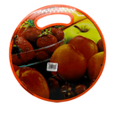 Chopping board - SaveCo Cash & Carry