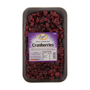 Regal dried cranberries - SaveCo Cash & Carry
