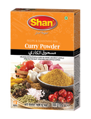 Shan Curry Powder SaveCo Bradford