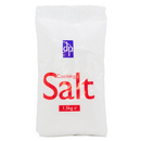 DP Cooking Salt - SaveCo Cash & Carry
