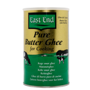 East End Pure Butter Ghee SaveCo Bradford
