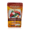Ever East tandoori masala for fish SaveCo Online Ltd