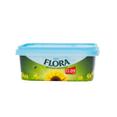 Flora Light margarine - SaveCo Cash & Carry