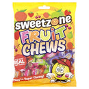 Sweetzone Fruit Chews SaveCo Bradford