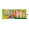 Regal Fruit Cake Slices - SaveCo Online