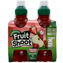 Robinson's Fruit Shoot Strawberry SaveCo Bradford