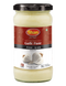 Shan Garlic Paste 310g SaveCo Bradford