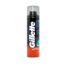 Gillette shave gel - SaveCo Cash & Carry