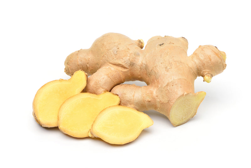 Ginger - SaveCo Cash & Carry