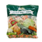 Golden Garden mixed vegetables - SaveCo Cash & Carry