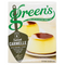 Green's sweet carmelle - SaveCo Cash & Carry