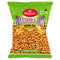Haldiram chana dal 200g - SaveCo Online Ltd
