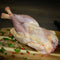 Whole hen (cut for curry) - SaveCo Cash & Carry
