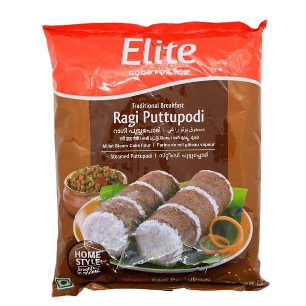 Elite ragi puttupodi SaveCo Online Ltd