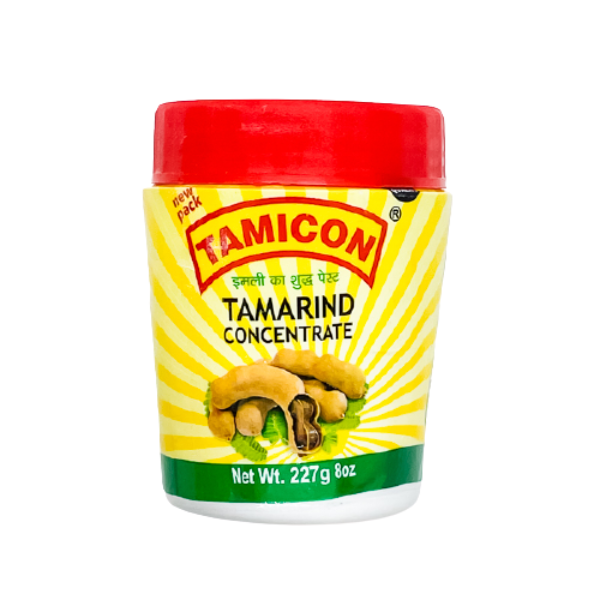 Tamicon Tamarind Paste SaveCo Online Ltd