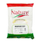 Dr. Nature Madia Plain Flour
