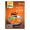 Asian Home Gourmet Indonesian mee goreng SaveCo Online Ltd