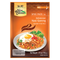 Asian Home Gourmet Indonesian nasi goreng SaveCo Online Ltd