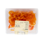 Pakeezah Sweets jalebi - SaveCo Cash & Carry