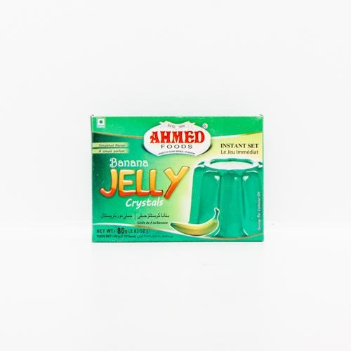 Ahmed jelly crystals SaveCo Online Ltd