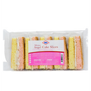 KCB angel cake slices - SaveCo Cash & Carry