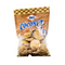 KCB coconut biscuits - SaveCo Cash & Carry