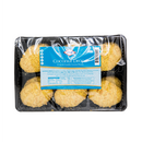 KCB coconut drop biscuits - SaveCo Cash & Carry