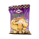 KCB Special Assortment of Biscuits @ SaveCo Online Ltd