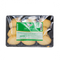 KCB Tilli Biscuits @ SaveCo Online Ltd