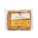 KCB twin Madeira cakes - SaveCo Cash & Carry