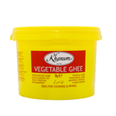 Khanum Vegetable Ghee 2kg SaveCo Bradford