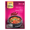 Asian Home Gourmet Korean kimchi soup SaveCo Online Ltd