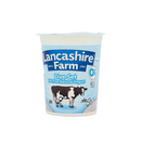 Lancashire Farm fat free yoghurt - SaveCo Cash & Carry
