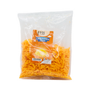Lancashire Farm red leicester grated cheese - SaveCo Cash & Carry