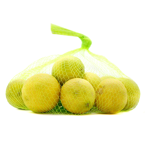 Lime Net - SaveCo Cash & Carry