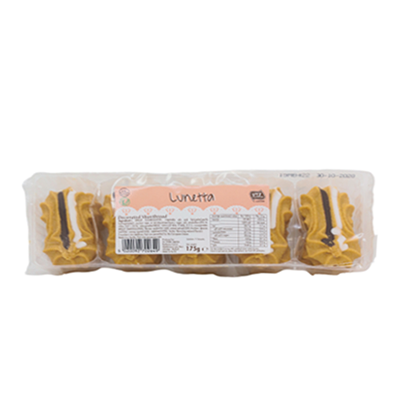 Lunetta biscuits - SaveCo Cash & Carry