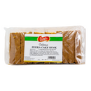 Lush zeera cake rusks - SaveCo Cash & Carry