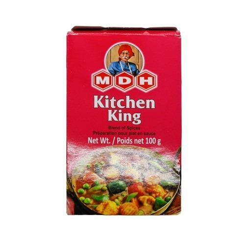 MDH kitchen king masala SaveCo Bradford