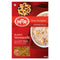 MTR roasted vermicelli 440g - SaveCo Online Ltd