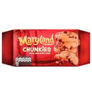 Maryland Cookies Chunkies Milk & Dark Choc @ SaveCo Online Ltd