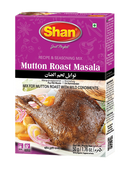 Shan Mutton Roast SaveCo Bradford