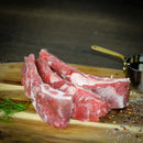 Mutton ribs - 1Kg - SaveCo Cash & Carry