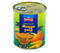 Natco mango pulp - SaveCo Cash & Carry