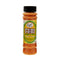 Regal Peri Peri Lemon & Herb Sauce - SaveCo Cash & Carry