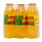 Pran fruit juices - SaveCo Cash & Carry