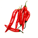 Long Red Chillies SaveCo Bradford