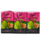 Regal pink guava nectar - SaveCo Cash & Carry