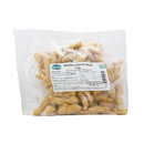 Riverside breaded chicken frites - SaveCo Cash & Carry
