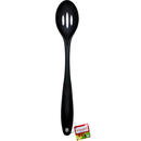 Royal Cuisine slotted spoon - SaveCo Cash & Carry