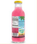 Calypso triple melon lemonade SaveCo Online Ltd